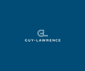 Reconnecting to the Source with Prof Ervin Laszlo on Guy Lawrence Podcast