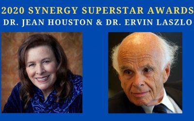 2020 Synergy Superstar Awards