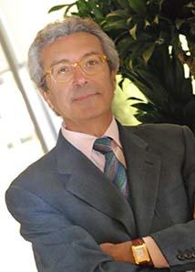 Alessandro Pizzoccaro