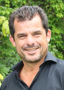 Hugo Francone
