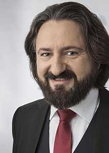 Stefan Bachfellner