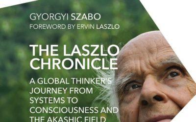 THE LASZLO CHRONICLE