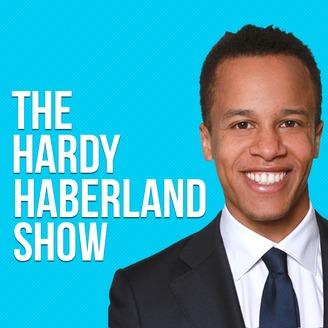 Hardy Haberland's Interview with Ervin Laszlo