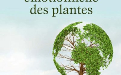 Foreword to the French Edition of Cleve Backster, Primary Perception: Biocommunication with Plants, Living Foods, and Human Cells