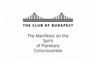 Celebration of the 20th Anniversary of the Signing of the Manifesto on the Spirit of Planetary Consciousness
