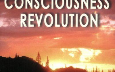 The Consciousness Revolution