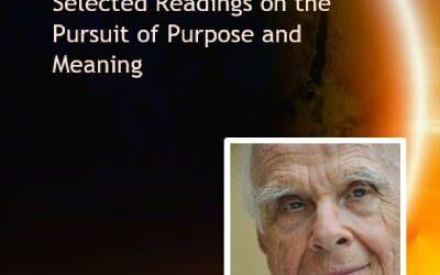 The Portable Ervin Laszlo – Free eBook