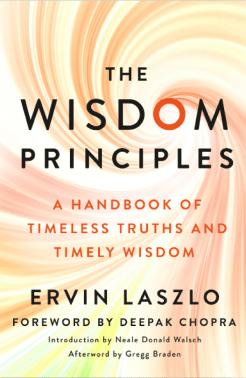 The Wisdom Principles