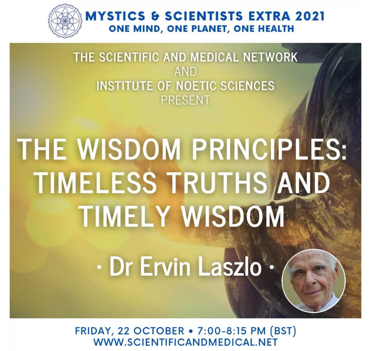 ervin-laszlo-the-wisdom-principles-mystic-extra