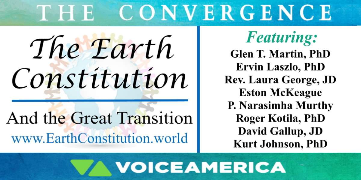 voice-america-earth-constitution-october-15-2021